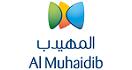 Al Muhaidab