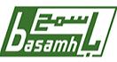 Basmah Group
