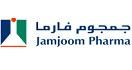 Jamjom Pharma