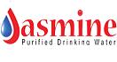 Jasmin Water Factory
