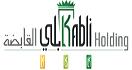 Al-Kabli Holding